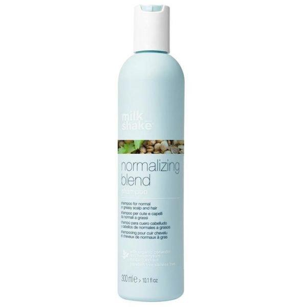 Milkshake Normalizing Blend Shampoo 300ml