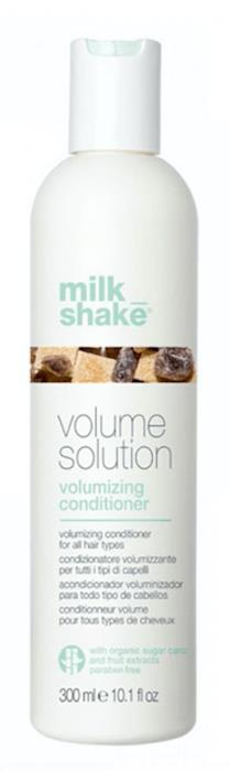 Milkshake Volume Solution Conditioner 300ml