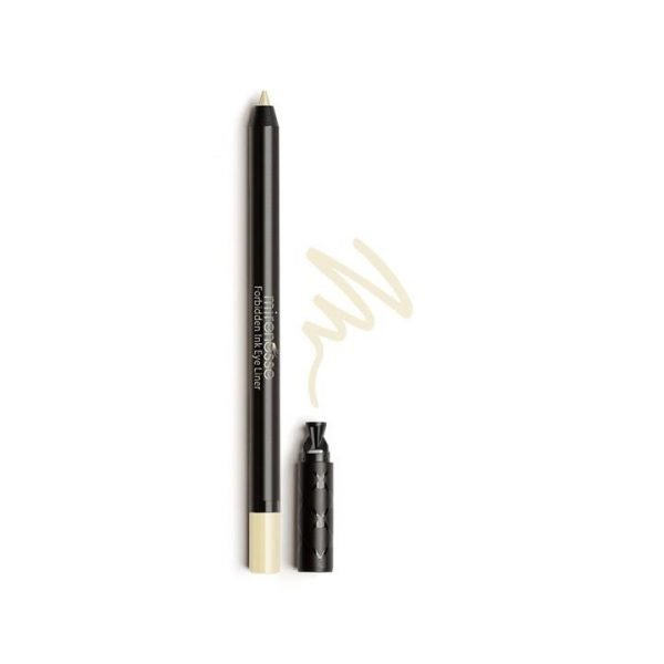 Mirenesse Forbidden Ink Longwear Eyeliner 10. Addiction 0.75g