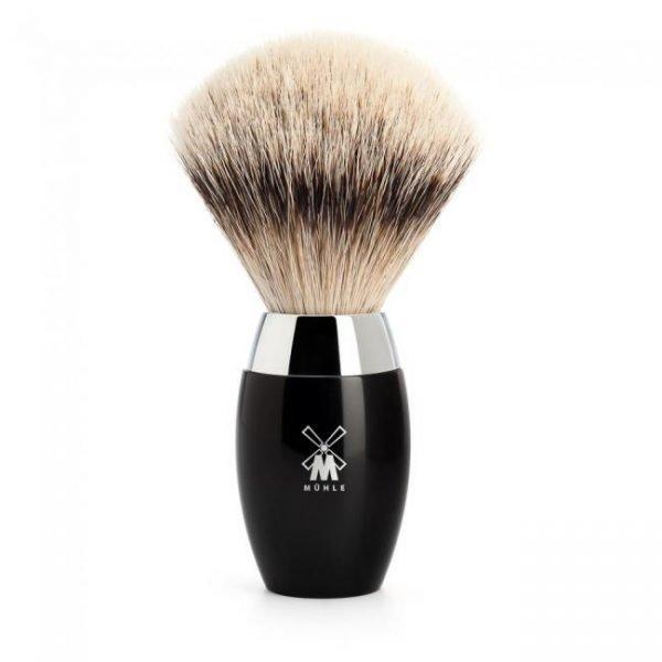 Muhle 091 K 876 Shaving Brush 21mm