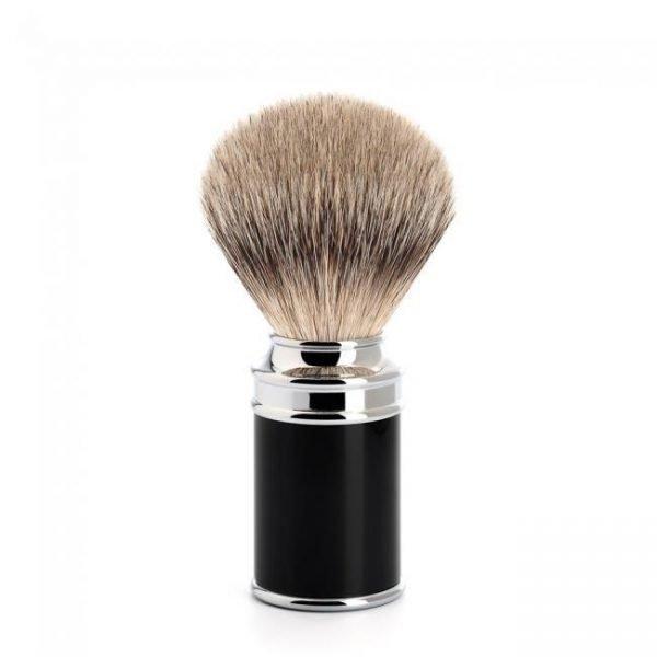 Muhle 091 M 106 Shaving Brush 21mm