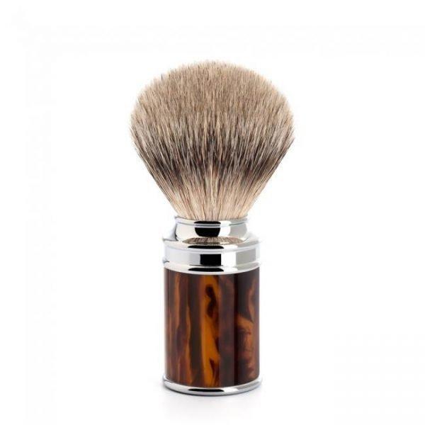 Muhle 091 M 108 Shaving Brush 21mm