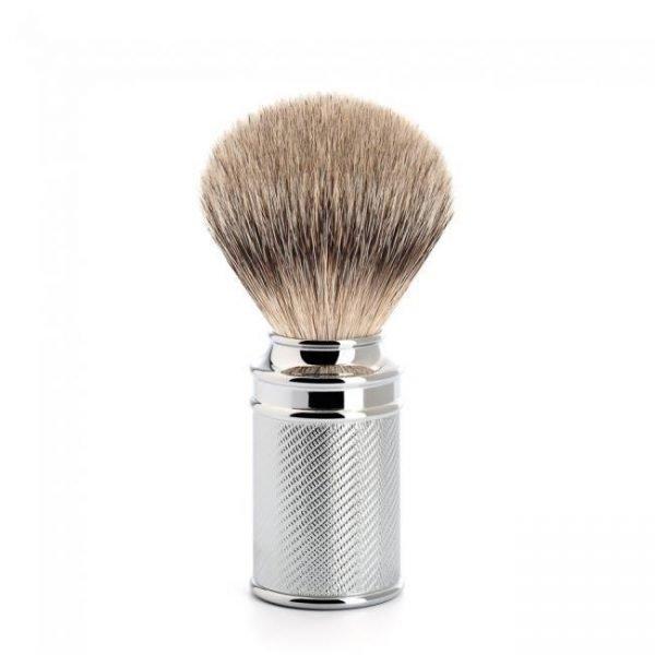 Muhle 091 M 89 Shaving Brush 21mm