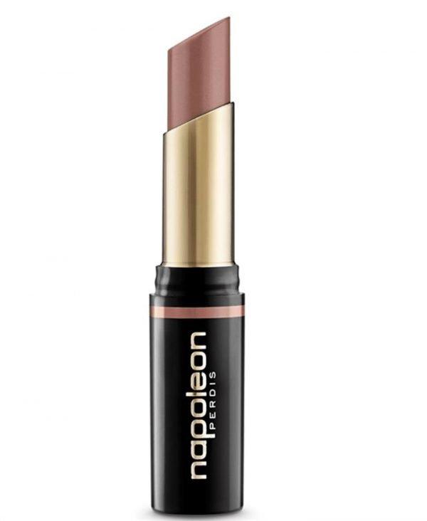 Napoleon Perdis Mattetastic Lipstick Sophia