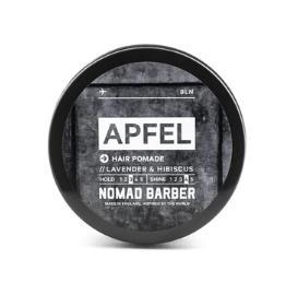 Nomad Barber Apfel Pomade 85g
