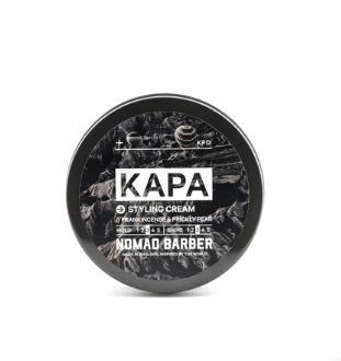 Nomad Barber Kapa Cream 85gr