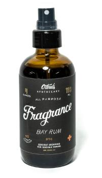 O'Douds All Purpose Fragrance - Bay Rum 100ml