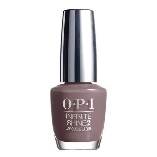 OPI Infinite Shine Nail Polish - Staying Neutral 15ml