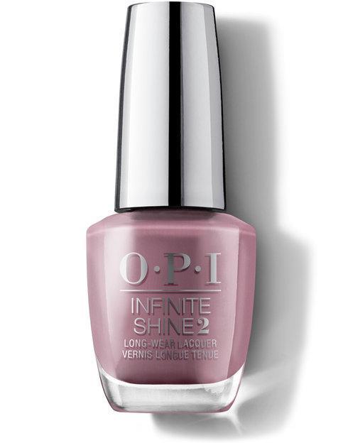 OPI Infinite Shine Nail Polish - You Sustain Me 15ml
