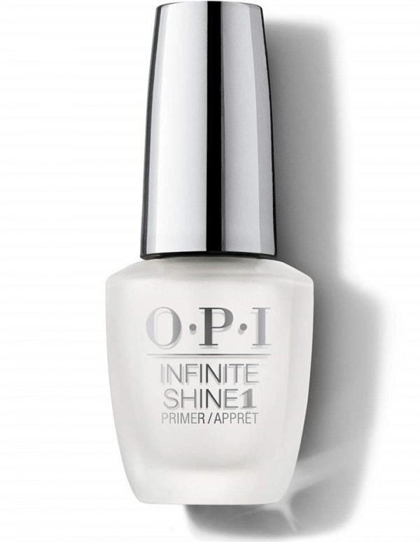 OPI Infinite Shine ProStay Primer Base Coat 15ml