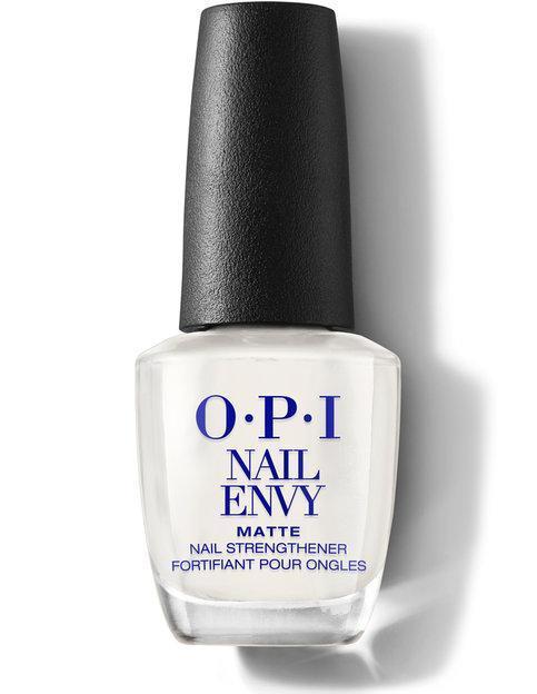 OPI Nail Envy - Matte Formula 15ml