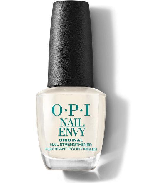 OPI Nail Envy - Original Formula 15ml