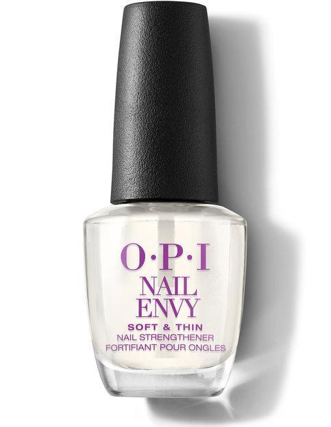 OPI Nail Envy - Soft and Thin 15ml