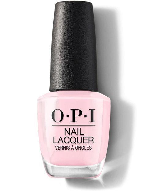 OPI Nail Lacquer - Mod About You 15ml