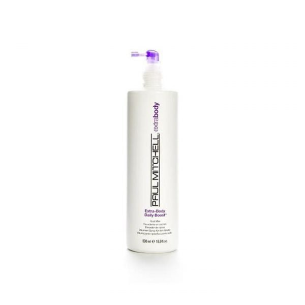 Paul Mitchell Extra Body Daily Boost 500ml