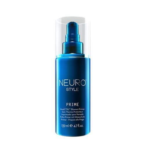 Paul Mitchell Neuro Blowout Primer 139ml