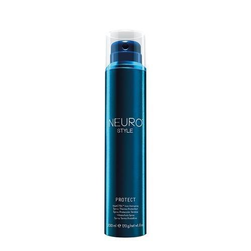 Paul Mitchell Neuro Protect Ion Spray 200ml