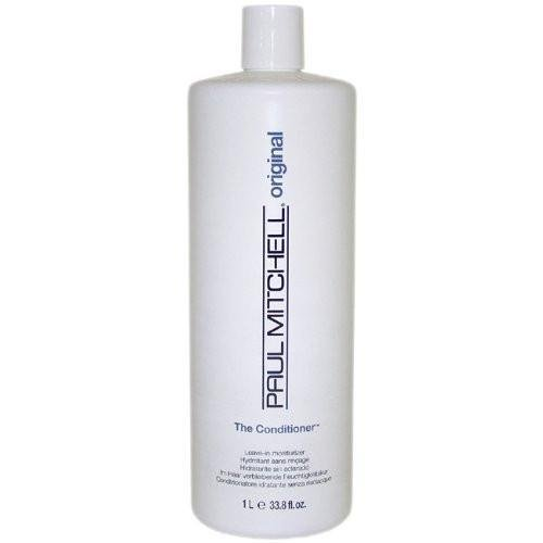 Paul Mitchell The Conditioner 1000ml