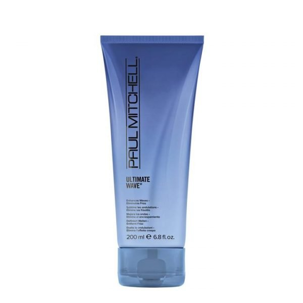 Paul Mitchell Ultimate Wave 150ml
