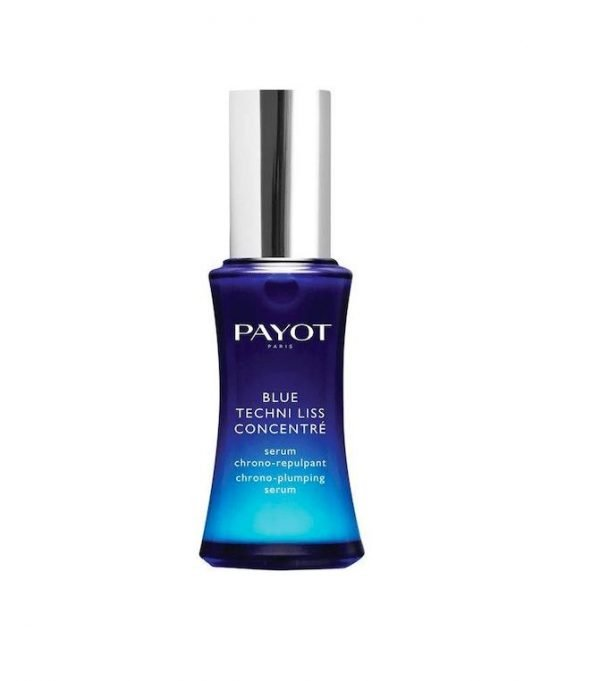 Payot Blue Techni Liss Concentre 30ml