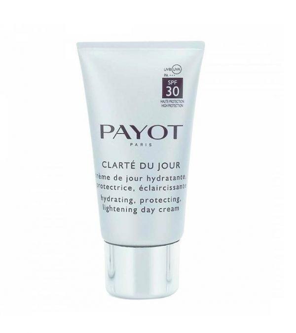 Payot Clarte Du Jour SPF30 50ml