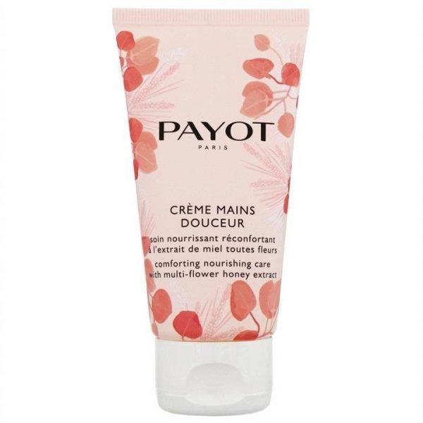 Payot Creme Mains Douceur 75ml