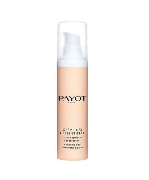 Payot Creme No 2 L'Essentielle 40ml