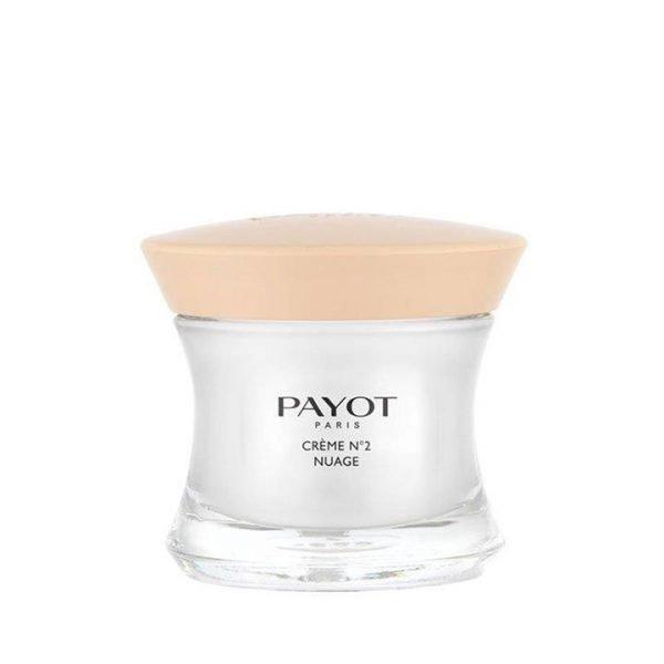 Payot Creme No 2 Nuage 50ml