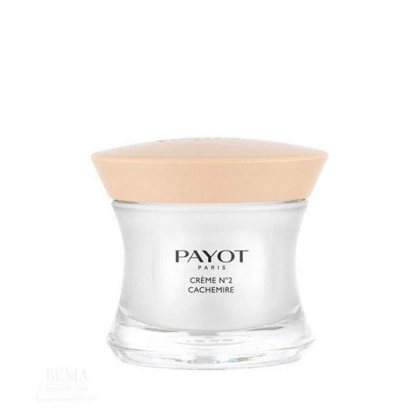 Payot Creme No.2 Cachemire 50ml