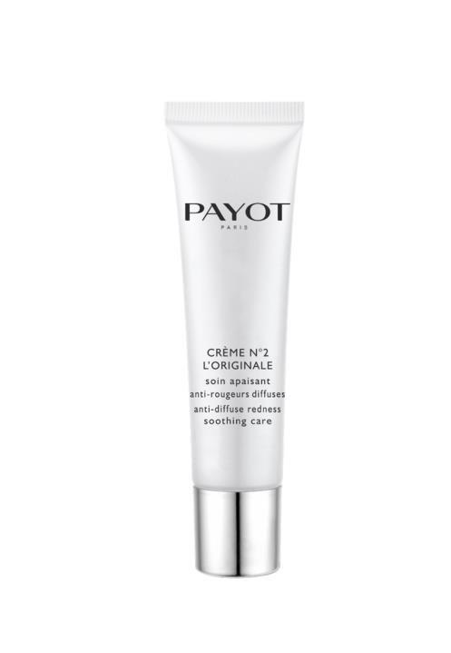 Payot Creme No2 L'Originale 30ml