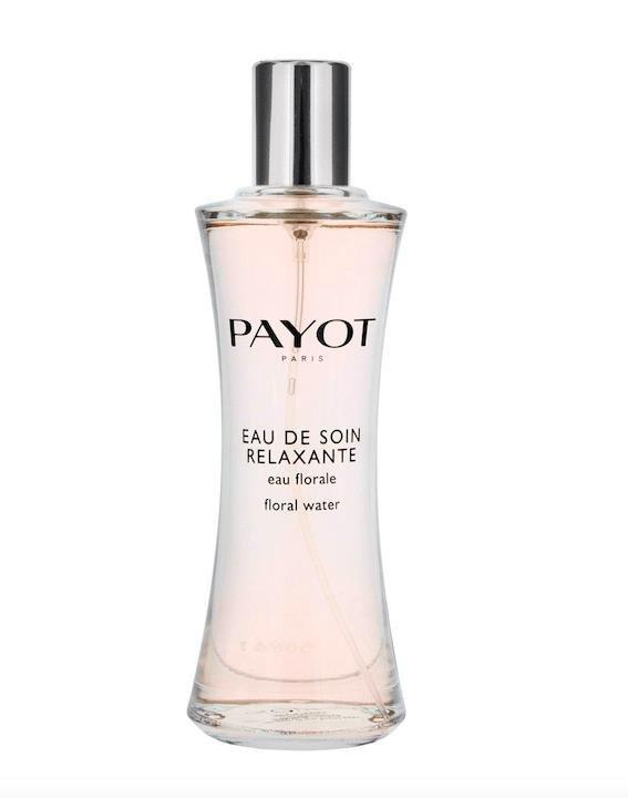 Payot Eau De Soin Relaxante 100ml