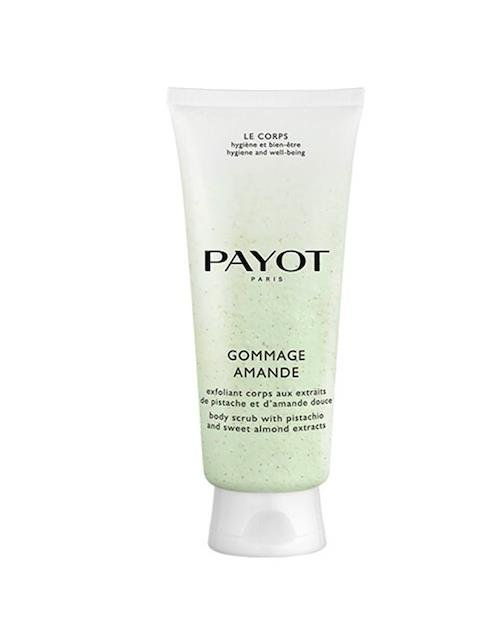 Payot Gommage Amande 200ml