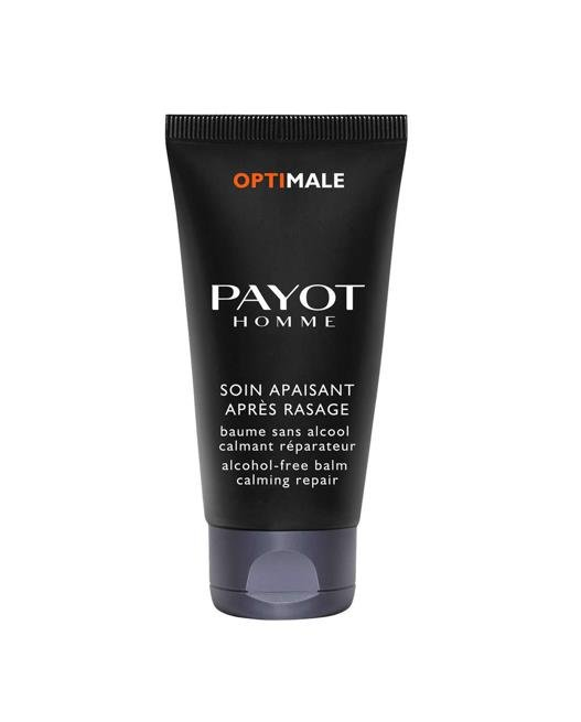 Payot Homme Optimale Soothing After Shave Balm 50ml
