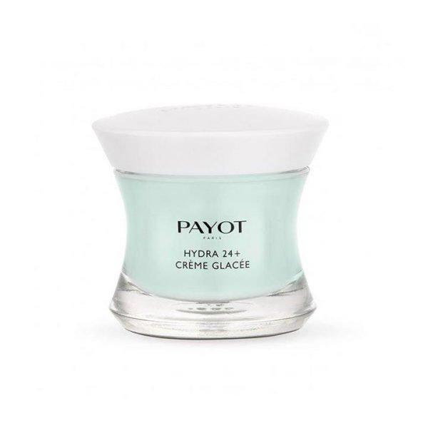 Payot Hydra 24+ Creme Glacee 50ml