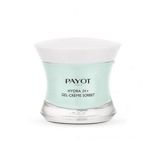 Payot Hydra 24+ Gel Creme Sorbet 50ml