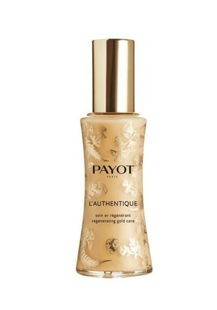 Payot L'Authentique 50ml