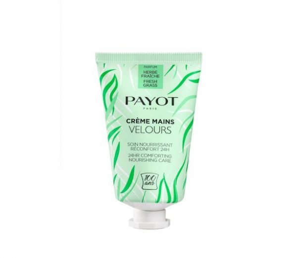 Payot Limited Edition Creme Mains Herbe Fraiche 30ml