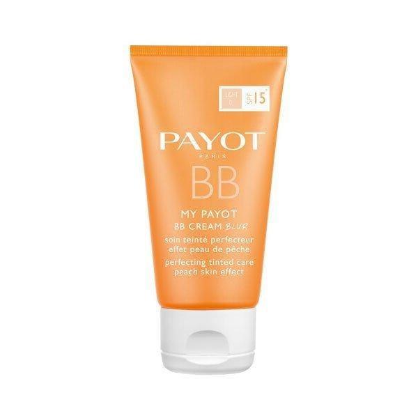Payot My Payot BB Cream Blur - Light SPF15 50ml