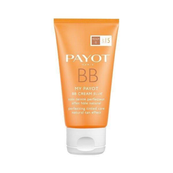 Payot My Payot BB Cream Blur - Medium SPF15 50ml