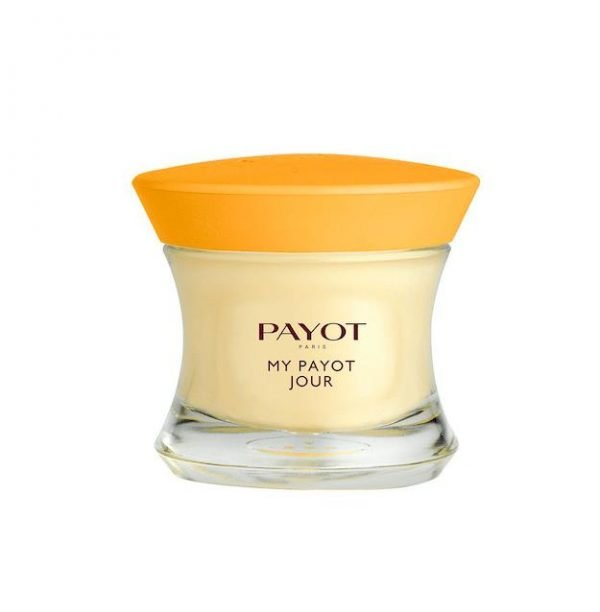 Payot My Payot Jour Daily Radiance Care 50ml