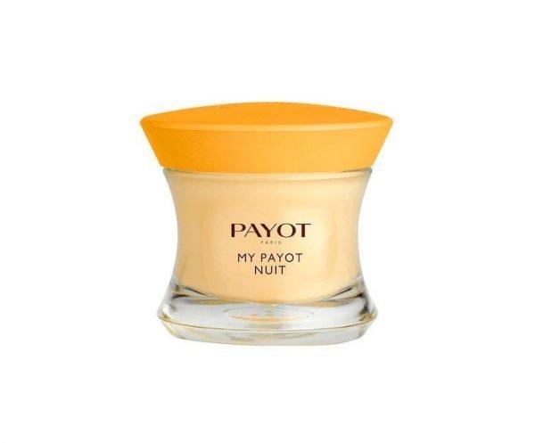 Payot My Payot Nuit Night Repairing Care 50ml