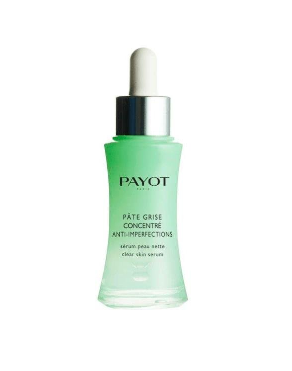 Payot Pate Grise Concentre Anti-Imperfections 30ml