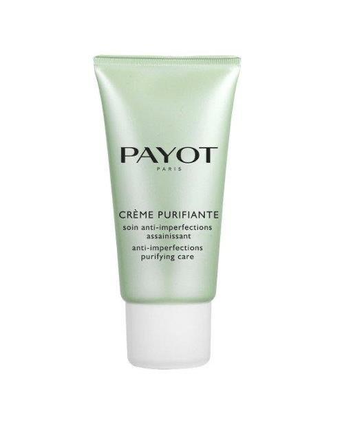 Payot Pate Grise Creme Purifiante 50ml