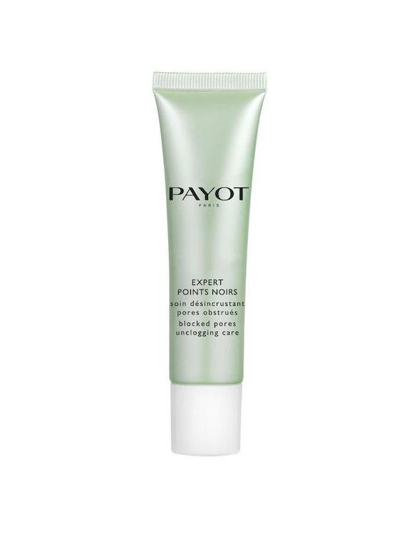 Payot Pate Grise Expert Point Noirs 30ml