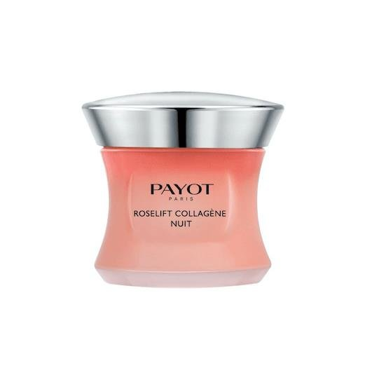 Payot Roselift Collagene Nuit 50ml