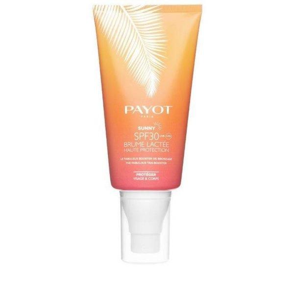 Payot Sunny SPF30 Brume Lactee 150ml