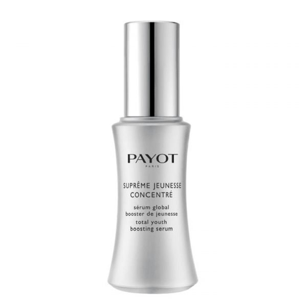 Payot Supreme Jeunesse Concentrate 30ml