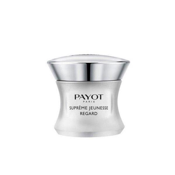 Payot Supreme Jeunesse Regard Eye Care 15ml