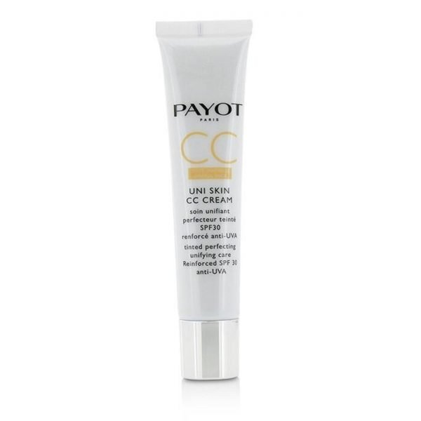 Payot Uni Skin CC Creme 40ml