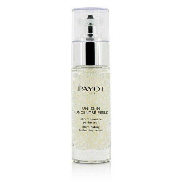 Payot Uni Skin Concentrete Perles 30ml